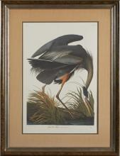 John James Audubon (1785-1851),