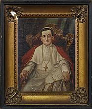 †Mathias Gindele (1851-1930, Cincinnati),