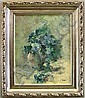 Shirley Marie Hopper Russell (1886-1985),, Shirley Marie Hopper Russell, Click for value