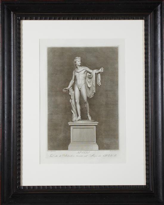 Stefano Trappolini   QUASI CALDO   Art collection online