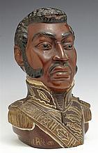 Ulysses Dabouze (Haiti),