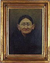 Hollós Holczer Károly (1873- ): Tanti