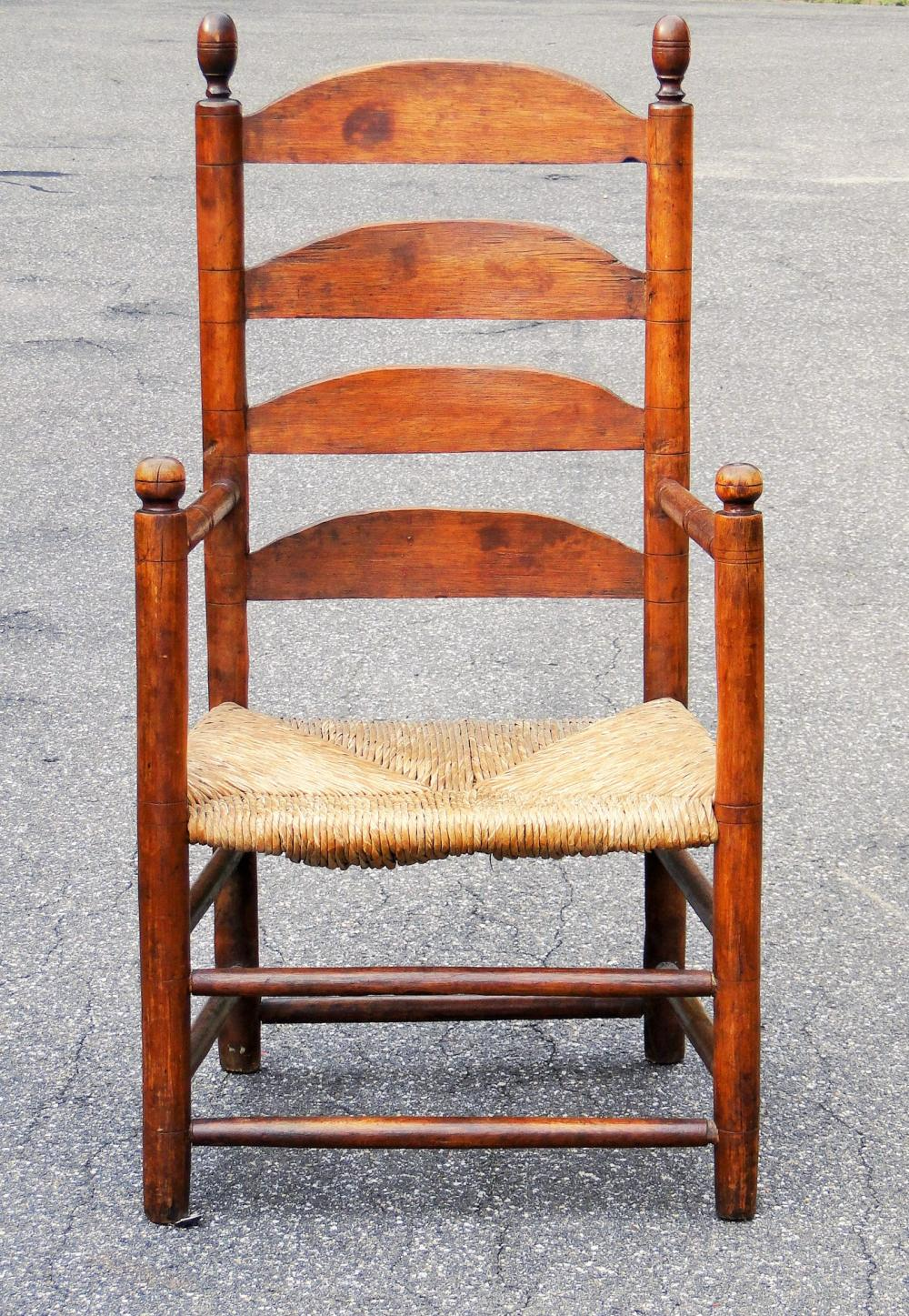 american antique chairs for sale at online auction buy rare