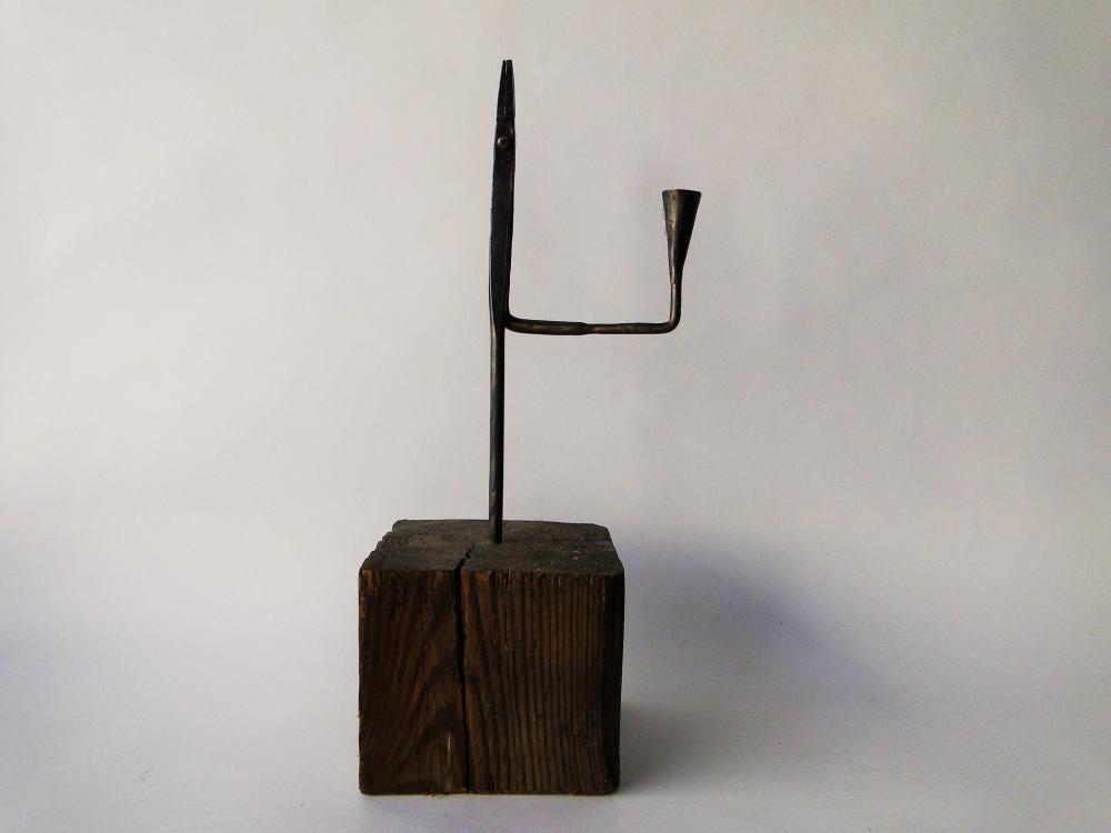 antique lamps lights for sale at online auction buy rare antique
