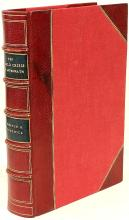CHURCHILL, Winston. The World Crisis - The Aftermath. (FIRST EDITION - 1929)