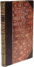 DICKENS, Charles. The Mystery of Edwin Drood. (FIRST EDITION - 1870)