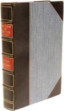 BRYANT, Arthur. The Turn of the Tide 1939-1943: A Study Based on the Diaries and Autobiographical Notes of Field Marshall The Viscount Alanbrooke. (FIRST EDITION - 1957)