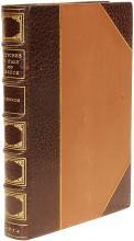 SYMONDS, John Addington. Sketches in Italy and Greece. (1874)