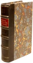 WYETH, Joseph (George Whitehead). Anguis Flagellatus: Or, A Switch for the Snake. Being an Answer to the Third & Last Edition of the Snake in the Grass. (FIRST EDITION - 1699)