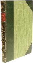 COOPER, Duff. Talleyrand. (THE BEDFORD HISTORICAL SERIES - 1952)