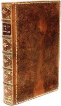 CALVERLEY, C. S.. The Complete Works of C. S. Calverley. (1913)