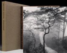 Michael Kenna: Huangshan, 13 Signed Platinum Prints, 4 of 60