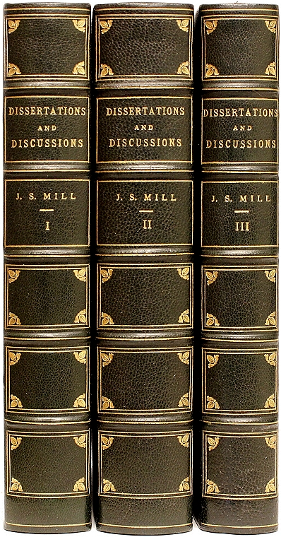 discussion dissertation historical philosophical political This dissertation focuses on the contemporary debate over moving from an  of  african american political history: the atlantic slave trade, the african artisans of.