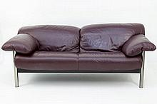 sofas couches chaises for sale at online auction. Black Bedroom Furniture Sets. Home Design Ideas