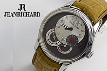 completely original automatic wristwatch - marked