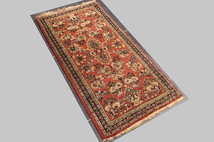 Persian Sarouck