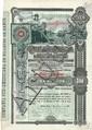 Cia. Sud Americana de Billetes de Banco S.A.
