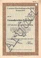 Lausitzer Eisenbahngesellschaft