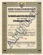 Badische Beamten-Genossenschaftsbank eGmbH