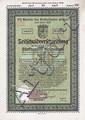 Volksstaat Hessen
