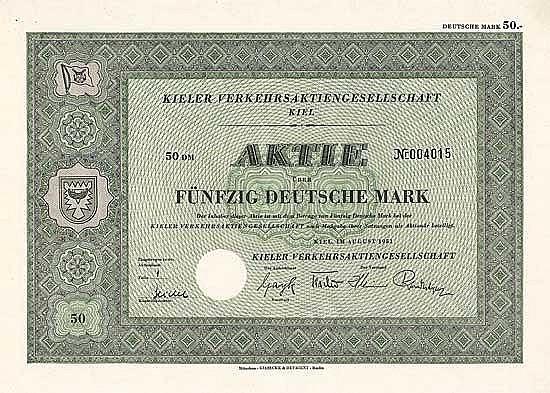 Kieler Verkehrs-AG
