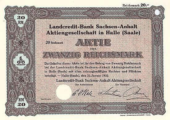 Landcredit-Bank Sachsen-Anhalt AG