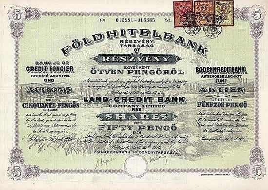 Bodenkreditbank AG