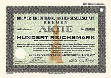 Bremer Kreditbank AG