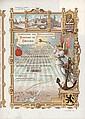 Cie. des Installations Maritimes de Bruges S.A.