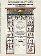 Société Égyptienne de Ciment Portland Tourah-le Caire