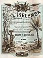 L'Ikelemba S.A.