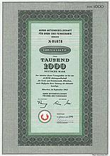 AGROB AG für Grob- und Feinkeramik