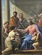 Pietro BENVENUTI (Arezzo 1769 - Florence, Pietro Benvenuti, Click for value