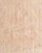 Ecole italienne du XVIIème siècle  Tête d'ange.  Dessin à la pierre noire et sanguine.  Epoque XVIIème siècle.  28 x 22 cm.