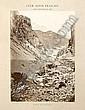 Adolphe TERRIS - Club Alpin Français, sous section, Adolphe Terris, Click for value