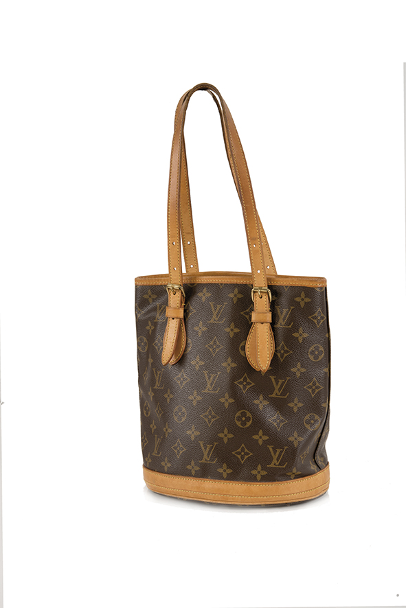 LOUIS VUITTON PARIS  Sac