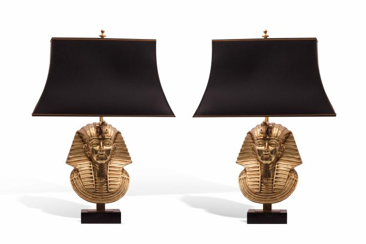 luminaire de knudt circa 1970. Black Bedroom Furniture Sets. Home Design Ideas