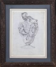 Giovanni Battista TIEPOLO (Venise 1696 – Madrid 1770)