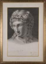 Ade`le GIRARDET (Active en 1834)