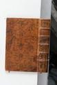[almanach] - Almanach Royal, Année 1781 présenté à sa Majesté pour sa première fois en 1699.