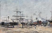XIXe Siècle - 19th Century
