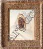 Adam STYKA (1890-1959)Portrait d'un bédouin.Huile sur carton.Signée, située Biskra et datée 1917 en bas à gauche.47 x 37 cm.