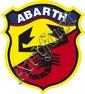 Fiat Abarth 1000 Bialbero - 1963 Numéro de châssis : #CHMP1273J79 Le moteur 1000 Bialbero fit sa première apparition en septembre 1960 sur la monoplace des records « 1000 Record », dans une version poussée à 108cv qui lui permettait d'atteindre 220