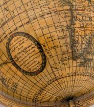 Marine et Voyages