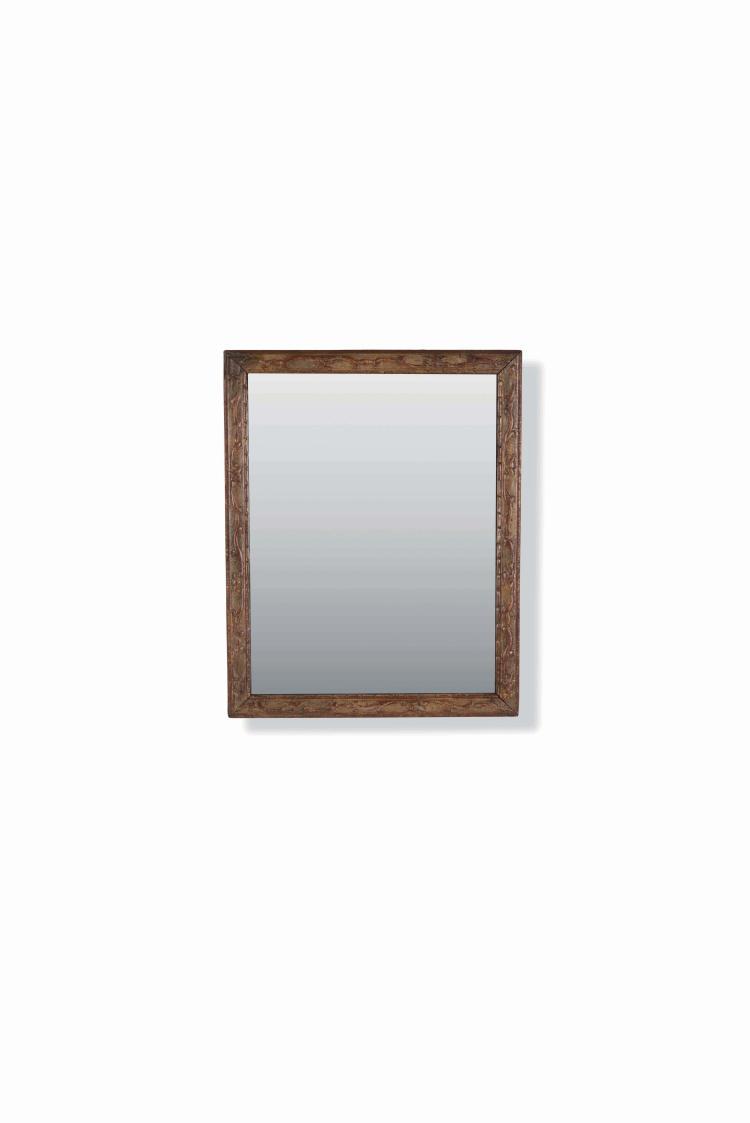 Petit miroir for Miroir paris france