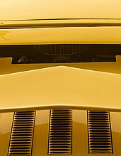 Automobiles de Collection - Motocars