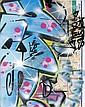 NASTY (NÉ EN 1974) - I love my city. 2008,  Nasty, Click for value