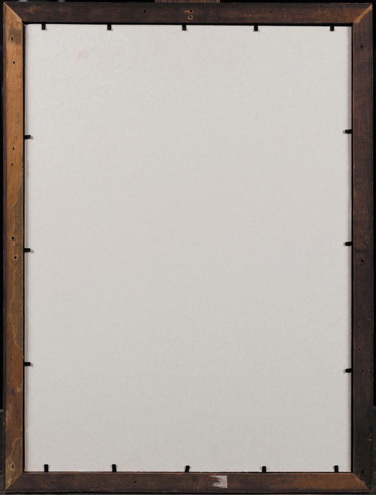 mile bernard 1868 1941 le christ portant sa croix. Black Bedroom Furniture Sets. Home Design Ideas