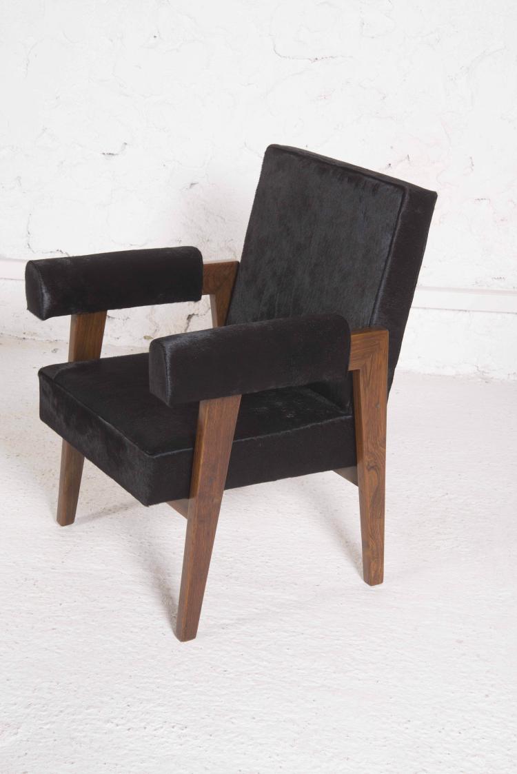Charles edouard jeanneret dit le corbusier 1887 1965 for Le corbusier meuble