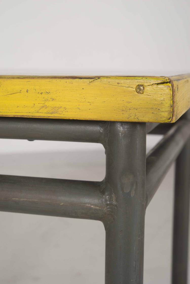 Charles edouard jeanneret dit le corbusier 1887 1965 cha for Le corbusier meuble